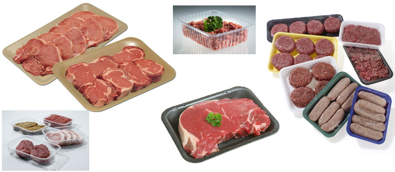 Meat Meals