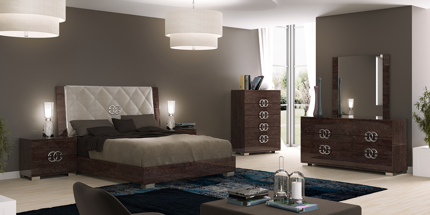 bedroom Furniture Exporters