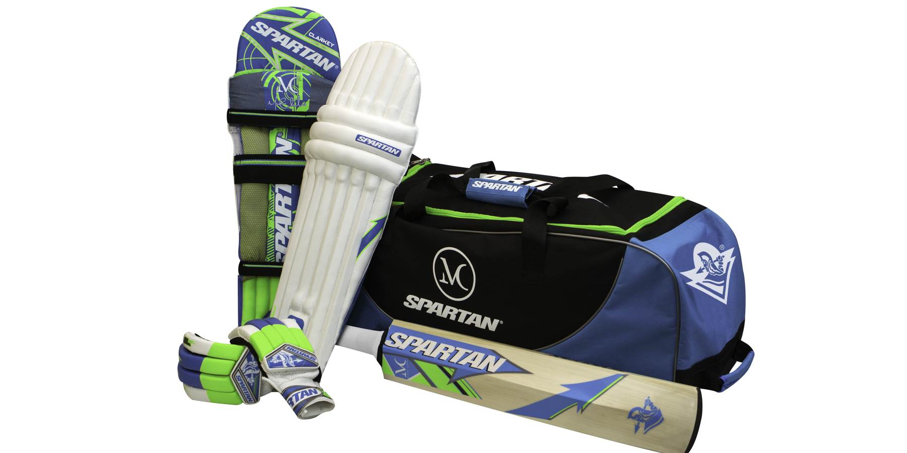 Cricket Kits Exporters Shrih